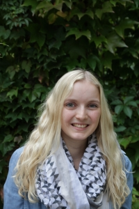 Kerstin Steinhuber