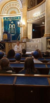 Synagoge_2