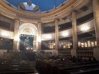Synagoge_Foto