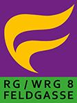 RG/WRG 8 FELDGASSE