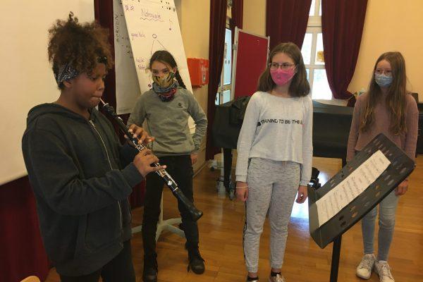 3C Oboe 1 IMG_5668