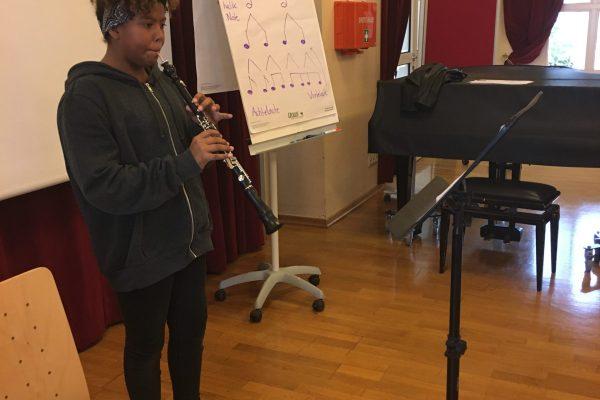 3C Oboe 2 IMG_5664